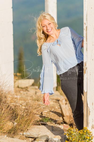 Holly Flynn Sr Photos Mt Spokane-5744