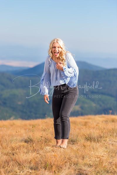 Holly Flynn Sr Photos Mt Spokane-5719