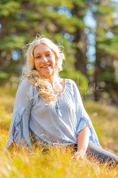 Holly Flynn Sr Photos Mt Spokane-5610