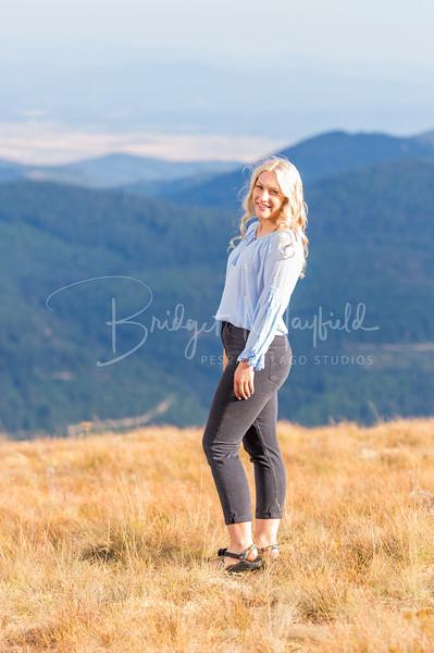 Holly Flynn Sr Photos Mt Spokane-5674