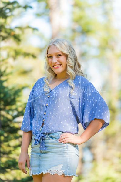 Holly Flynn Sr Photos Mt Spokane-5257