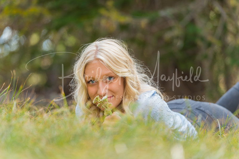 Holly Flynn Sr Photos Mt Spokane-5577
