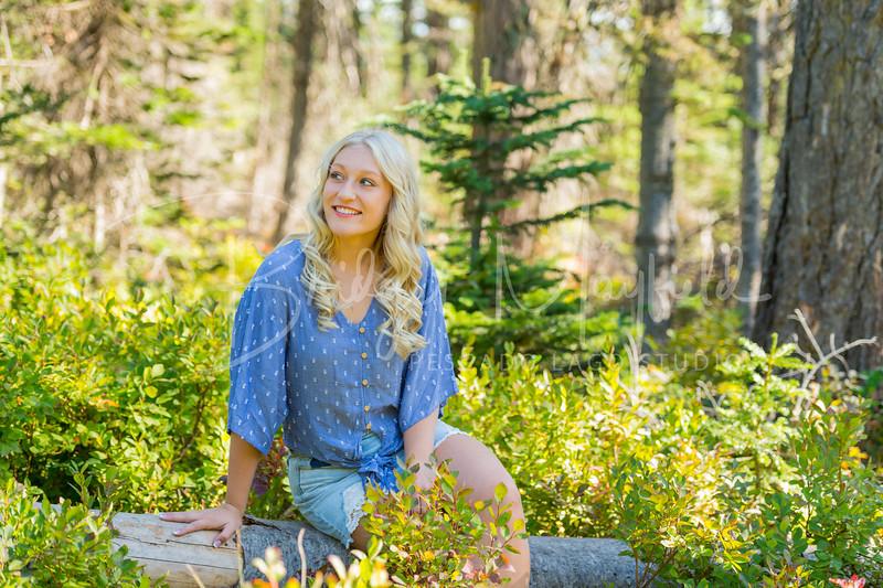 Holly Flynn Sr Photos Mt Spokane-5262
