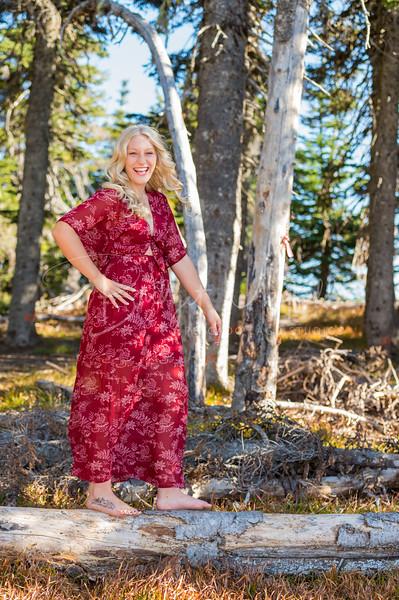 Holly Flynn Sr Photos Mt Spokane-5288