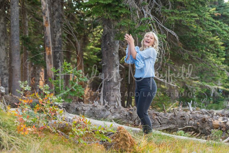 Holly Flynn Sr Photos Mt Spokane-5659