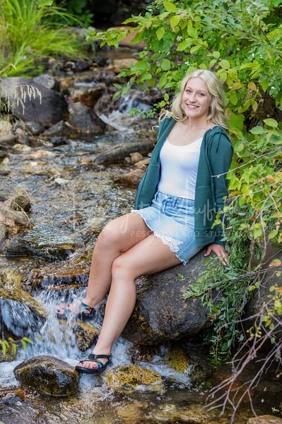 Holly Flynn Sr Photos Mt Spokane-5884