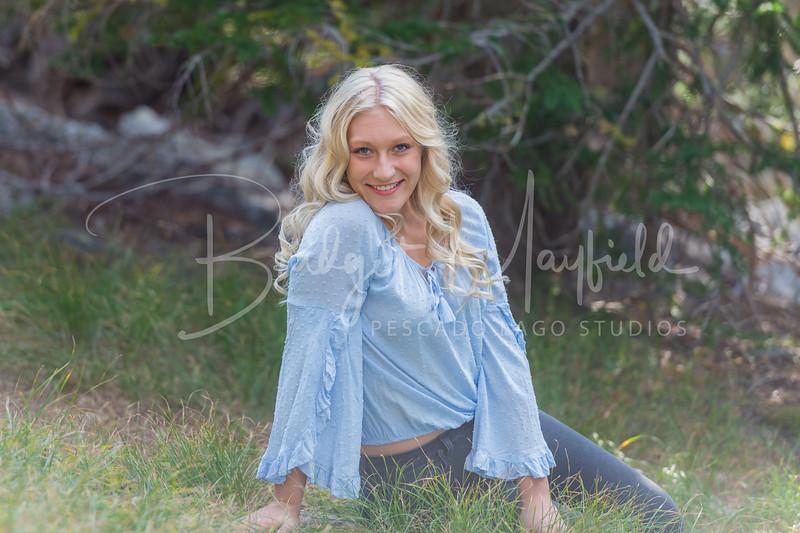 Holly Flynn Sr Photos Mt Spokane-5567