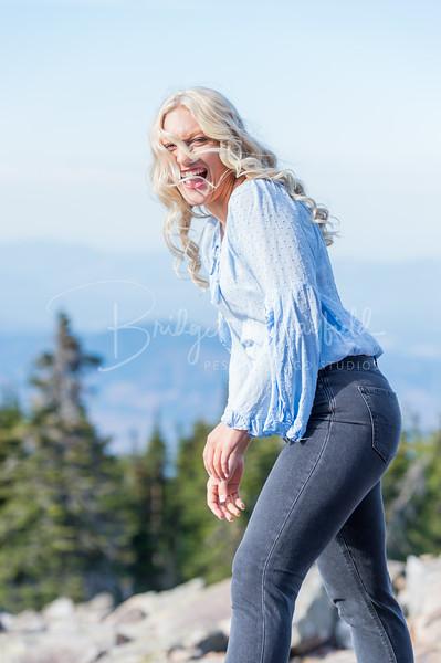 Holly Flynn Sr Photos Mt Spokane-5534