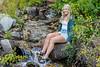 Holly Flynn Sr Photos Mt Spokane-5875