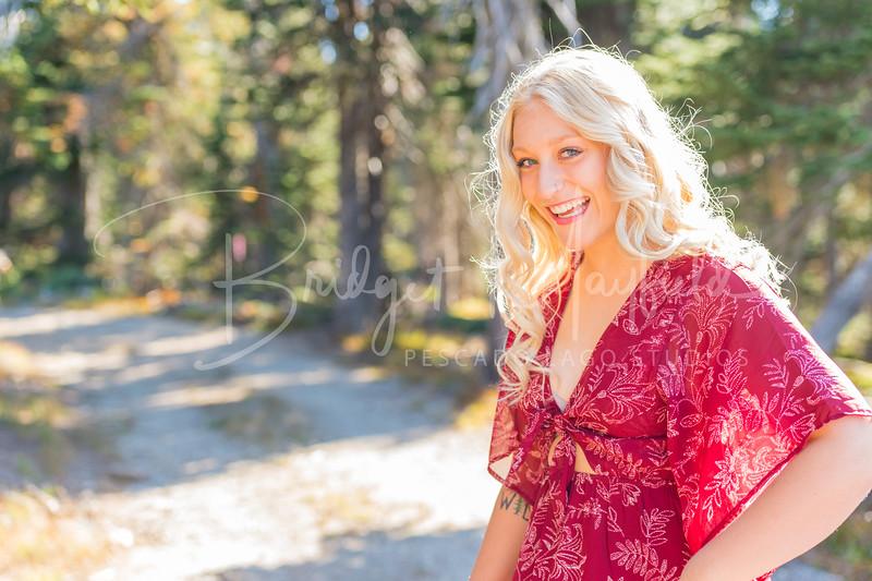 Holly Flynn Sr Photos Mt Spokane-5341