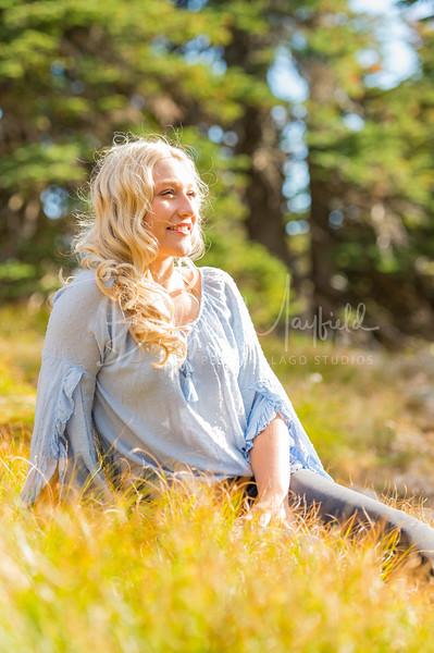 Holly Flynn Sr Photos Mt Spokane-5613