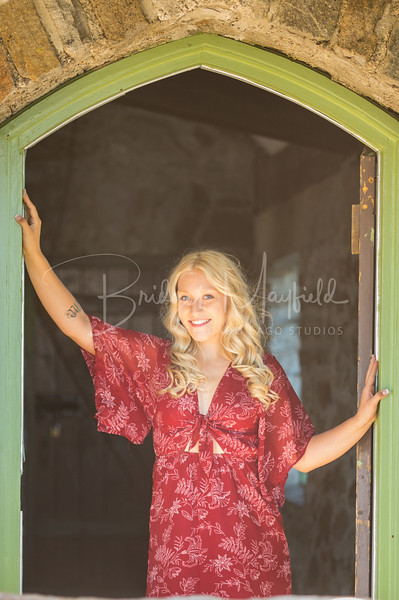 Holly Flynn Sr Photos Mt Spokane-5415