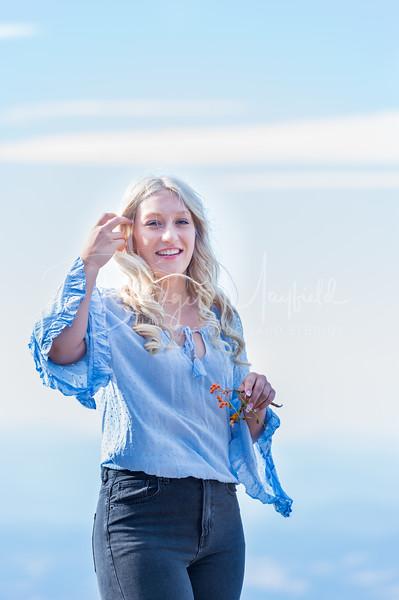 Holly Flynn Sr Photos Mt Spokane-5498