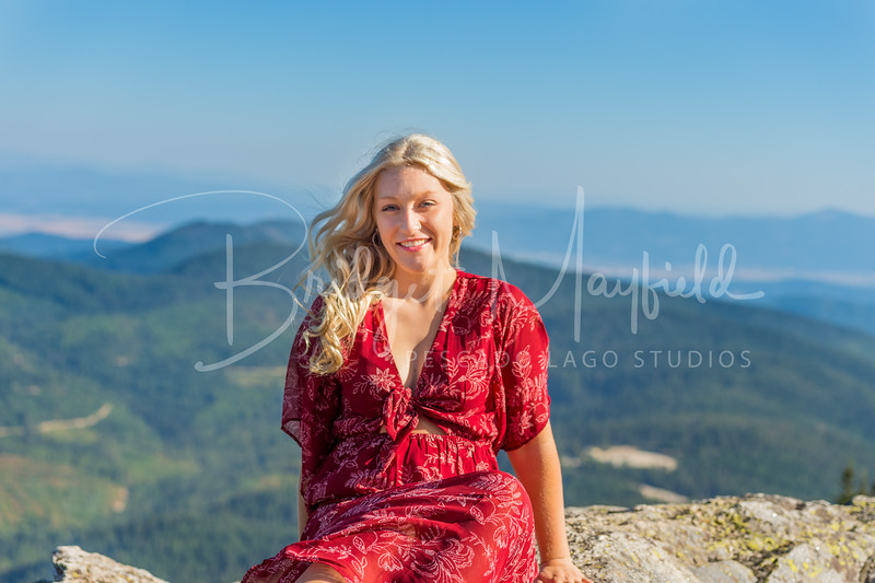 Holly Flynn Sr Photos Mt Spokane-5437