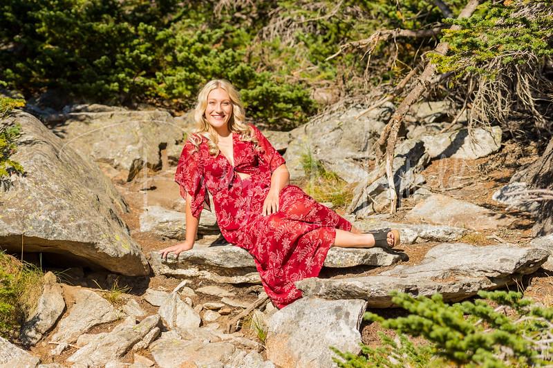 Holly Flynn Sr Photos Mt Spokane-5354