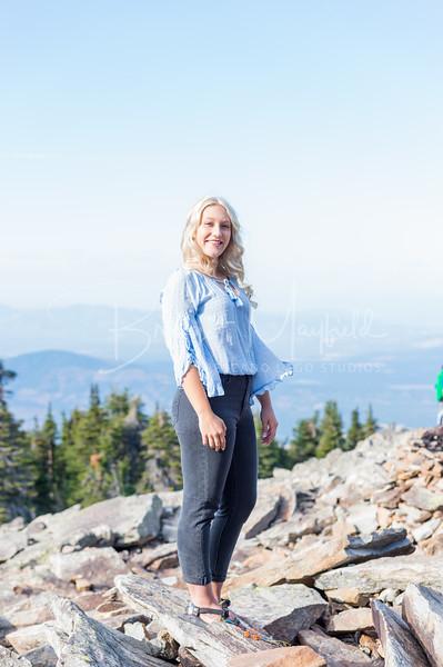 Holly Flynn Sr Photos Mt Spokane-5517