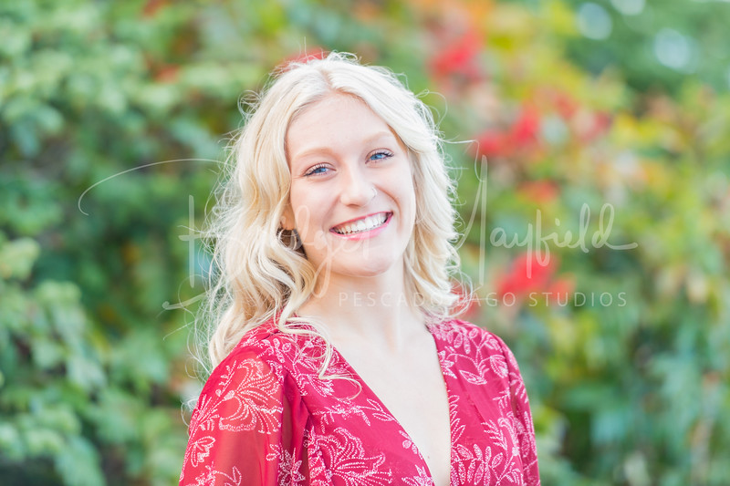 Holly Flynn Sr Photos Mt Spokane-5779