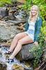 Holly Flynn Sr Photos Mt Spokane-5876