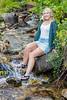 Holly Flynn Sr Photos Mt Spokane-5882