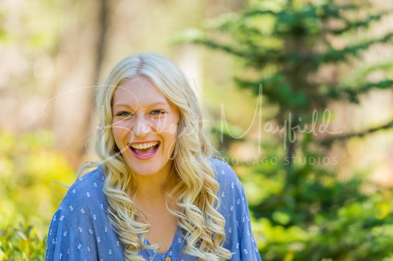 Holly Flynn Sr Photos Mt Spokane-5264