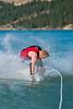 Jake Gordon - Senior Photo - Print-2123-068