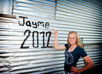 Jayme SR032512-128-ask