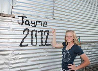 Jayme SR032512-128-a