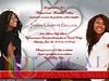 Jaymie Invitation