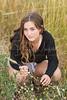Josie Showalter FR-2415