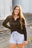 Josie Showalter FR-2399