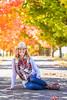 Senior Photos - Jo at Greenbluff-3794