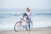 Beach Day 2 - Print Size - Josie-3899-026