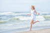 Beach Day 2 - Print Size - Josie-2-038
