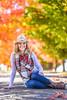 Senior Photos - Jo at Greenbluff-3796