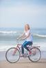 Beach Day 2 - Print Size - Josie-3834-021