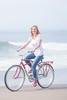 Beach Day 2 - Print Size - Josie-3833-020