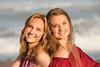 Josie and Beth Beach Printables-3097