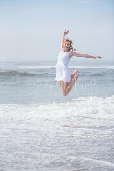 Beach Day 2 - Print Size - Josie-4086-054