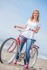 Beach Day 2 - Print Size - Josie-3817-017