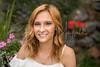 Senior Photos - Josie Whitsett - Sunflowers - WEBSITE-4880-056