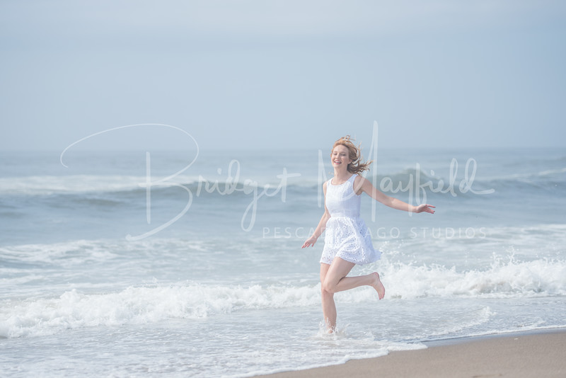 Beach Day 2 - Print Size - Josie-3998-041