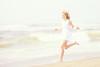 Beach Day 2 - Print Size - Josie--039