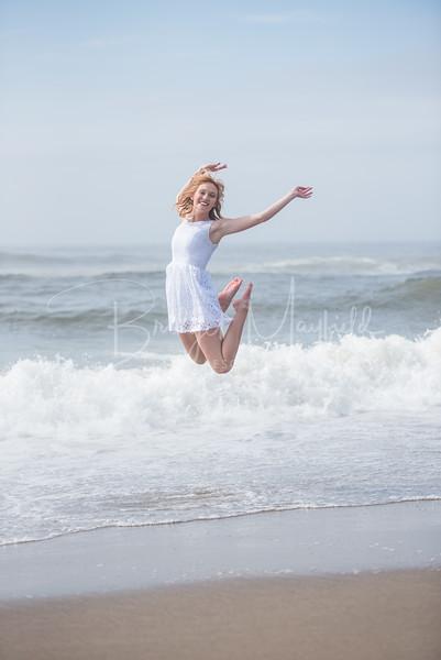 Beach Day 2 - Print Size - Josie-4082-053