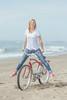 Beach Day 2 - Print Size - Josie--010