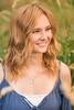 Senior Photos - Josie Whitsett - Sunflowers - WEBSITE-4825-043