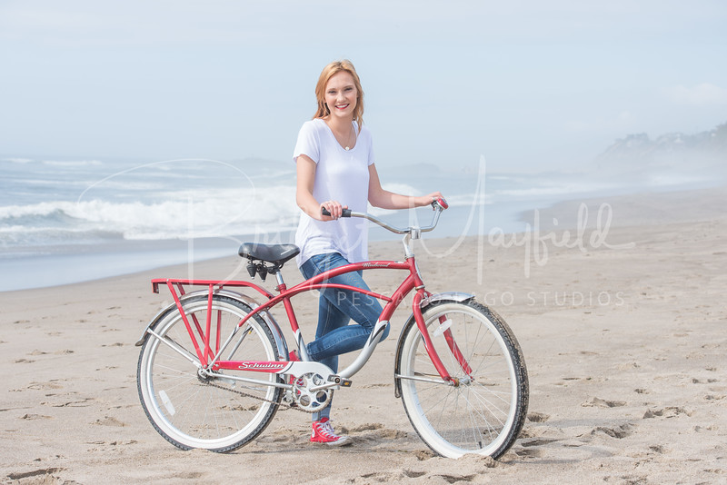 Beach Day 2 - Print Size - Josie-3931-034
