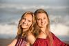 Josie and Beth Beach Printables-3096