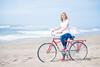 Beach Day 2 - Print Size - Josie-3773-002