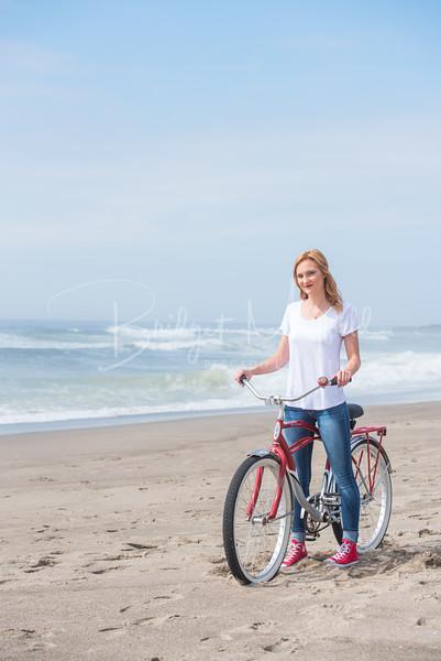 Beach Day 2 - Print Size - Josie-3809-013