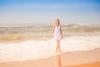 Beach Day 2 - Print Size - Josie--049